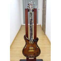 Guitarra Electrica PRS Custom  22 Private Stock 10th Anniversary