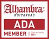 sello-ADA-para-web.jpg