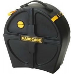 Estuche HARDCASE HN14S caja 14