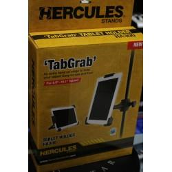 Soporte tablet HERCULES...