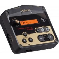 Módulo ROLAND TM-2 Trigger