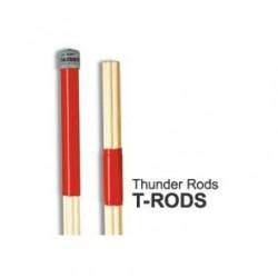 Baqueta  PROMARK T-RODS THUNDER