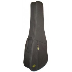 Funda guitarra clasica...