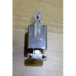 Tensor Bordonera de Caja  JINBAO SP-68J