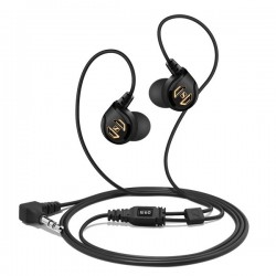 Auriculares in ear SENNHEISER ie 60