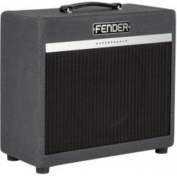 Pantalla FENDER Bassbreaker...
