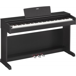Piano Digital YAMAHA...