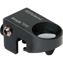 Trigger  ROLAND RT-30H SINGLE