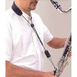 Cordón BG C-50 clarinete bajo