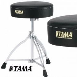 Banqueta  TAMA HT-130