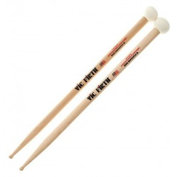 Maza  VIC FIRTH SD-6
