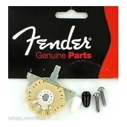 Selector FENDER 5 Posiciones
