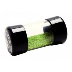 Shaker Green Silence