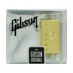 Pastilla GIBSON