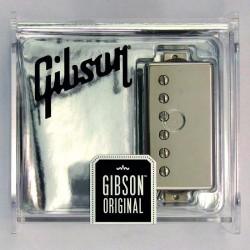 Pastilla GIBSON BurstBucker...
