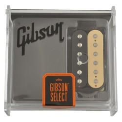 Pastilla GIBSON 490R Zebra...