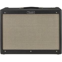 Amplificador FENDER Hot Rod Deluxe IV Foto: \192