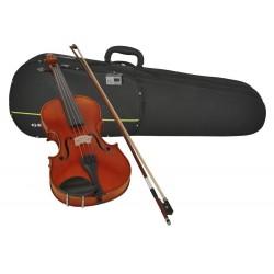 Violin ASPIRANTE Marseille 4/4 Foto: \192