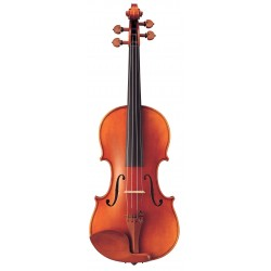 Violin YAMAHA V 20G 4/4 Foto: \192