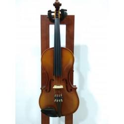 Violin REGHIN 4/4 Foto: \192