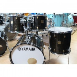 Batería YAMAHA Maple Custom Foto: \192