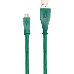 Cable ROLAND RCC-10-UAUM Black Series USB A-Micro USB 3m Foto: \192