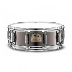 Caja PEARL CS1450 Signature Chad Smith Foto: \192