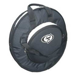 Funda Platos PROTECTION RACKET 6020R-00 Foto: \192