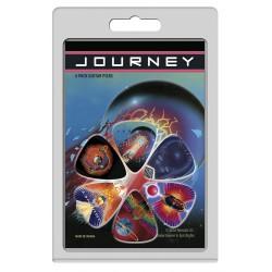 Pua PERRI´S Journey LP-JR1 (6 Und.) Foto: \192