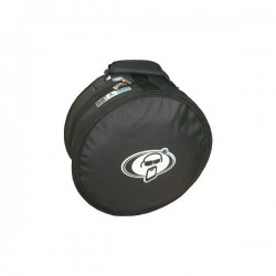 Funda Caja PROTECTION RACKET 3006 14x6,5 Foto: \192