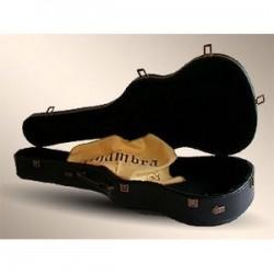 Estuche Guitarra Clasica ALHAMBRA SI 541-2A Foto: \192