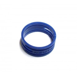 Anillo NEUTRIK XXR-6 Para XLR Color Azul Foto: \192