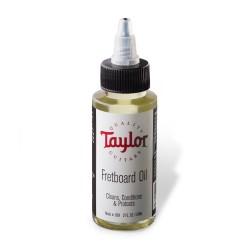 Limpiador TAYLOR Fretboard Oil Foto: \192