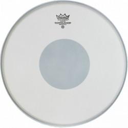 Parche REMO Controlled Sound X Coated 14 CX-0114-10 Foto: \192