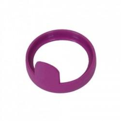 Anillo NEUTRIK PXR-7 Para Jack Color Violeta Foto: \192