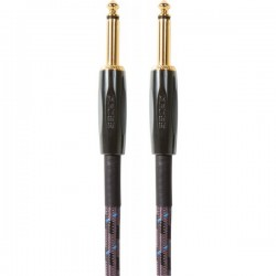 Cable BOSS BIC-5 Jack-Jack 1,5m Foto: \192