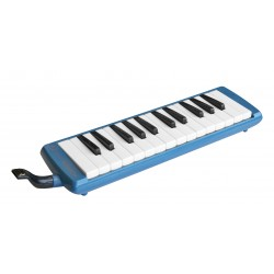 Melodica HOHNER MHS-26 Student 26 Azul Foto: \192