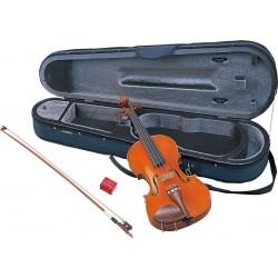 Violin YAMAHA V5 SA 1/2 Foto: \192