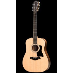 Guitarra Acustica TAYLOR 150e Walnut Foto: \192
