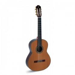 Guitarra clasica ADMIRA A-15 Foto: \192
