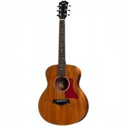 Guitarra Acustica TAYLOR GS Mini Mahogany Foto: \192