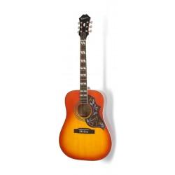 Guitarra Acustica EPIPHONE Hummingbird Pro Foto: \192