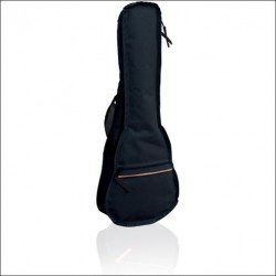 Funda Ukelele ASHTON ARM100S Soprano 10mm Foto: \192