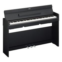 Piano Digital YAMAHA YDP-S34B Black Foto: \192