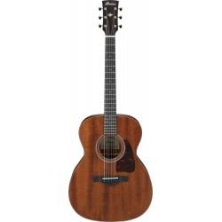 Guitarra Acústica IBANEZ AVC9-OPN Thermo Aged Foto: \192