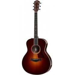 Guitarra Acustica TAYLOR 716e Vintage Sunburst Foto: \192