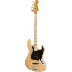 Bajo FENDER American Original ´70S Jazz Bass Natural MN Foto: \192