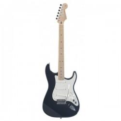 Guitarra Eléctrica FENDER ROLAND G-5 VG - Stratocaster Black Foto: \192