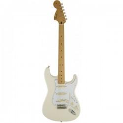 Guitarra Electrica FENDER Jimi Hendrix Stratocaster Olympic White Foto: \192