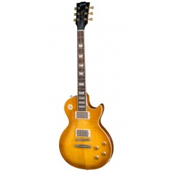 Guitarra Electrica GIBSON Les Paul Traditional 2018 Honey Burst Foto: \192